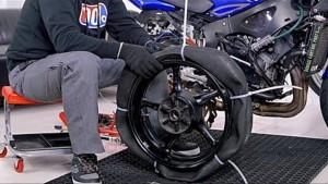 shinu-motociklov-3