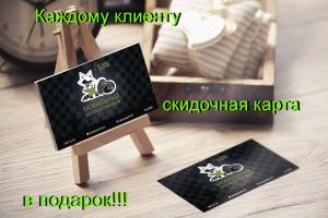 mobilniy-shinomontazh-skidocnaya-karta