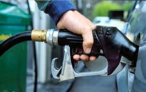 как определить качество бензина