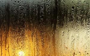 предотвратить запотевание стекол в автомобиле