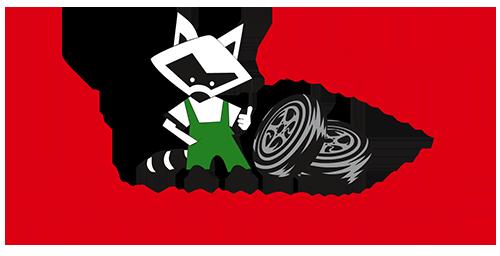 Мобильный(выездной) шиномонтаж Шиномонтажникоф 24x7